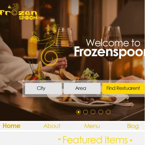 frozenspoon